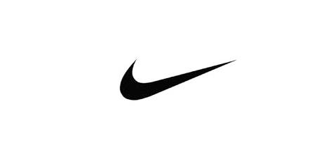 Nike logó - Milyen a jó logó?