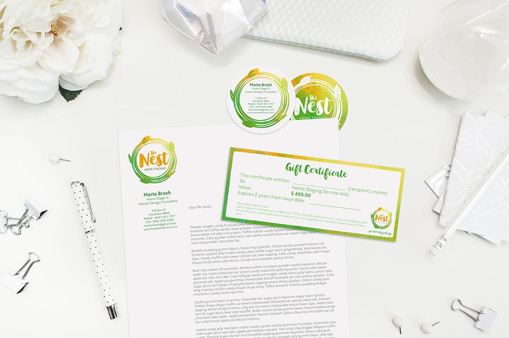 the-nest-branding1