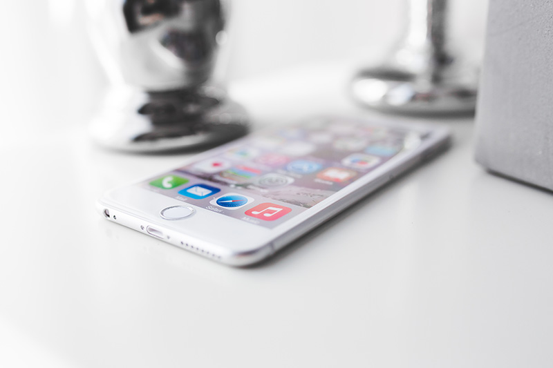 Mobilbarát a weboldalad?