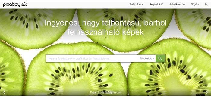 Ingyenes fotók - Pixabay