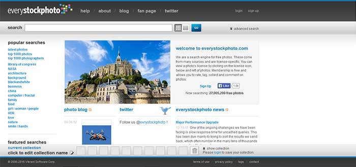 everystockphoto - ingyenes fotókereső