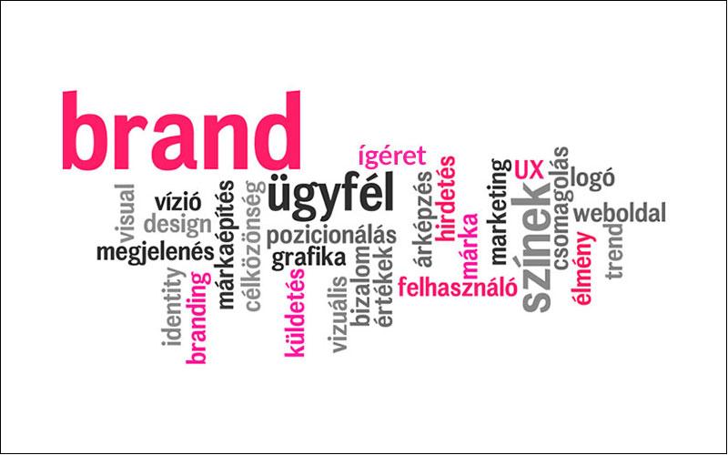 Mi az a branding és miért fontos neked?