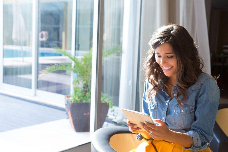 Hogyan írj olyan blogbejegyzést, amit sokan olvasnak?