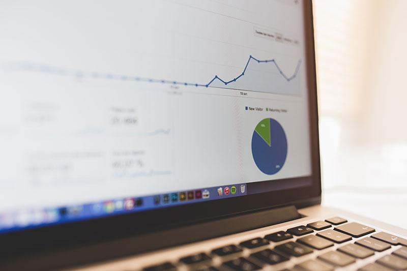 Miért bukik meg a legtöbb weboldal?