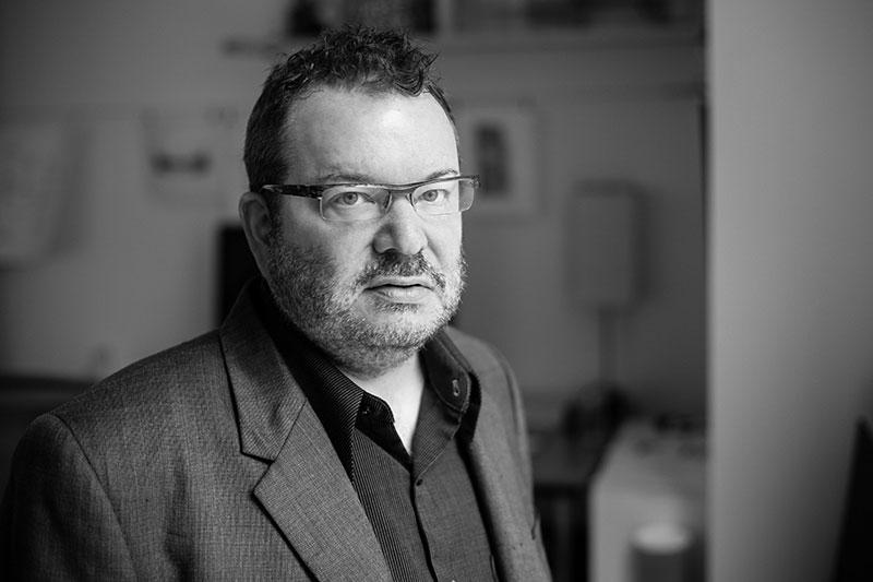 Jeffrey Zeldman webdesign tízparancsolata 2016-ra