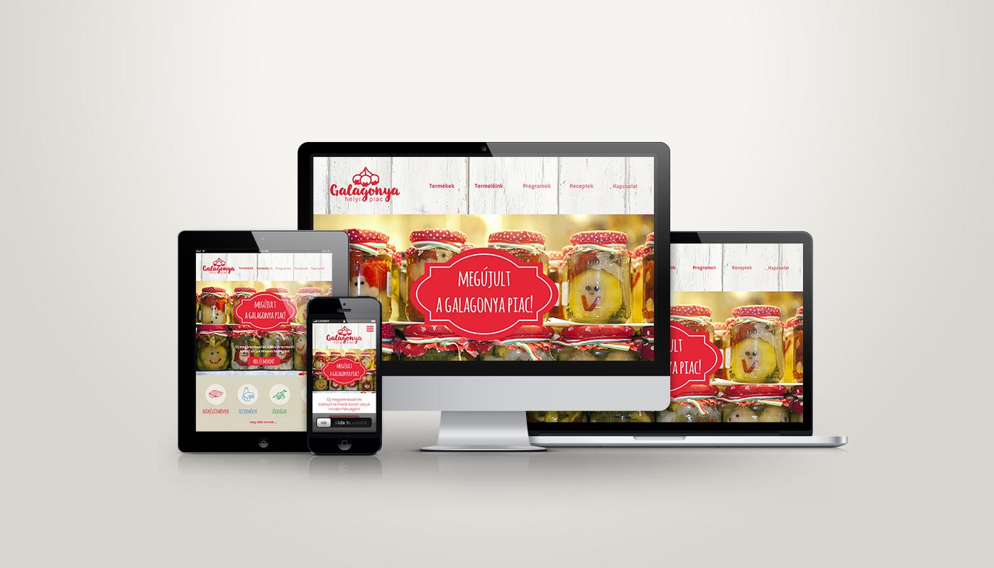 galagonya-logo-arculat-webdesign