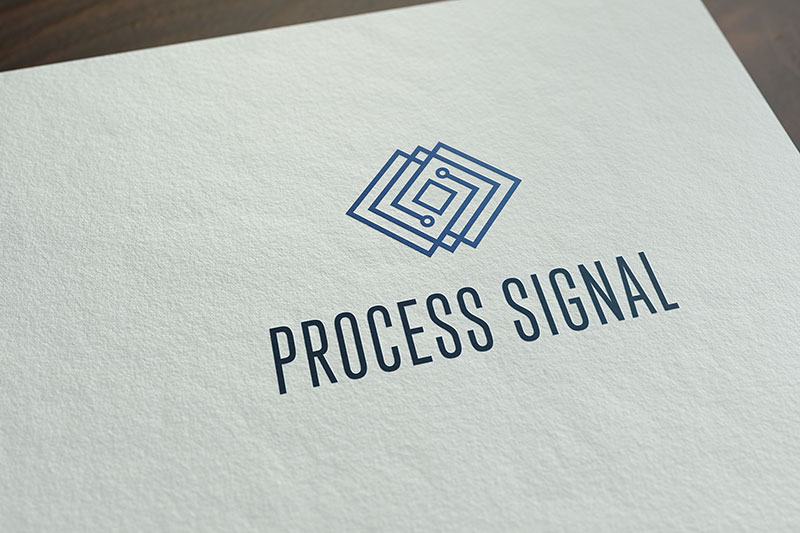 process-logo-web