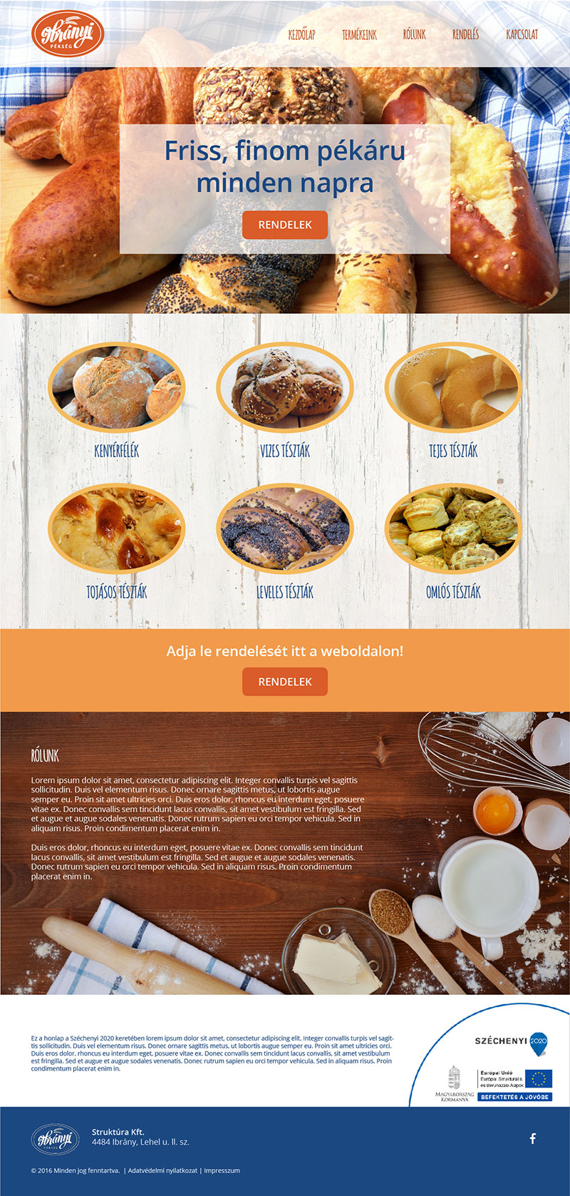 stuktura-webdesign-home-web