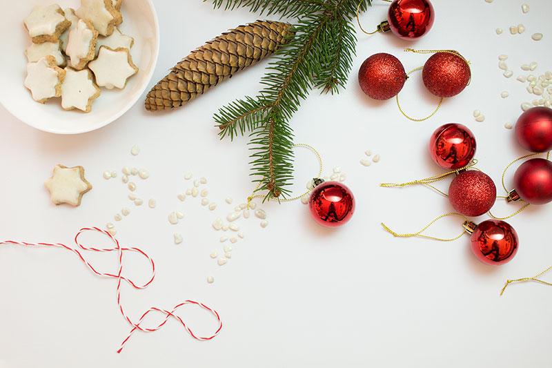 Vizuális marketing – mennyire vagy tudatos? (+ ajándék karácsonyi fotók)