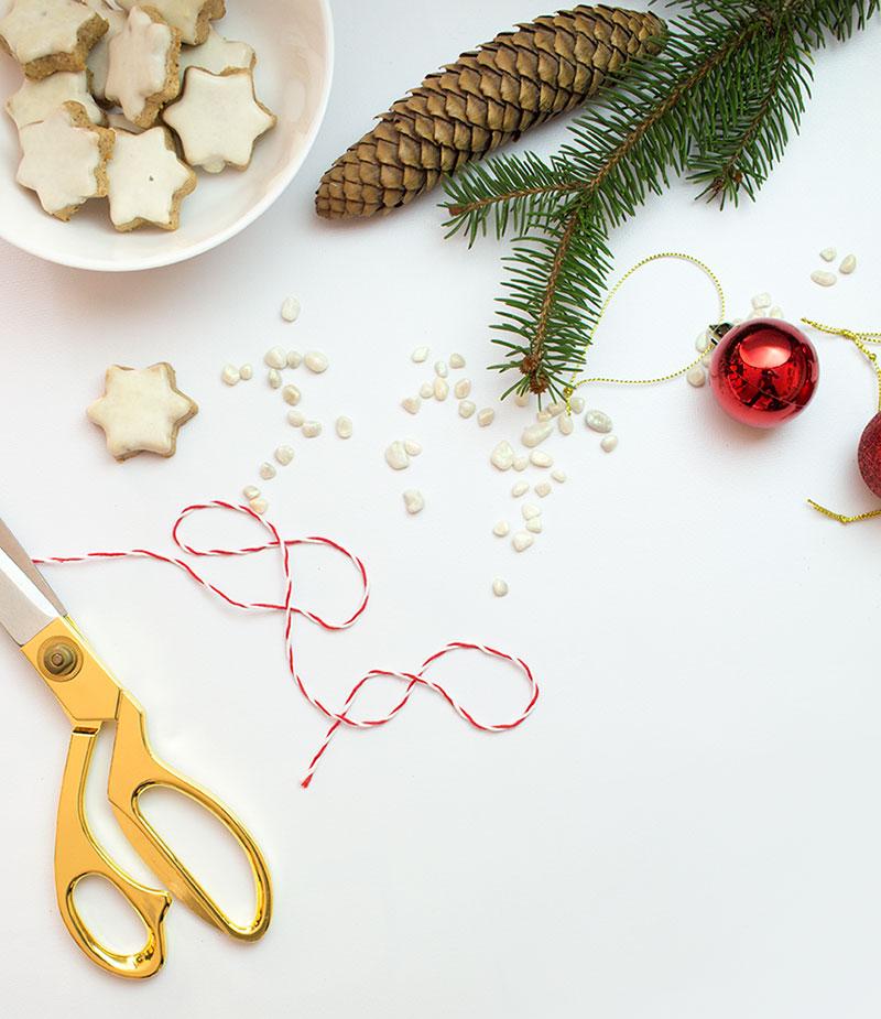 Ingyenes karácsonyi fotó a vizuális marketingedhez 2