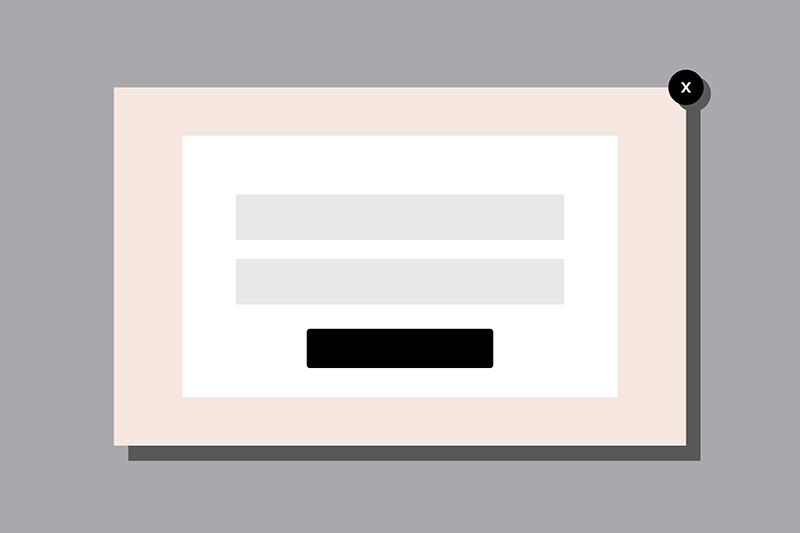 A Google új irányelvei a mobil popup hirdetésekkel kapcsolatban