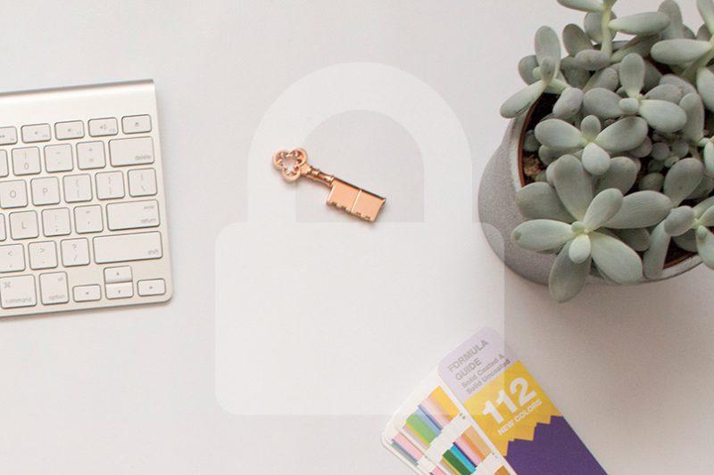 SSL, azaz biztonságos adatátvitel – miért jó a weboldaladnak?